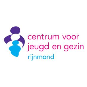 CJG Rijnmond