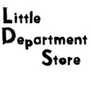 Little Department Store
