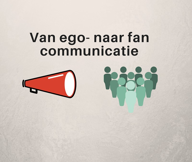 blog ego communicatie-vice-versa