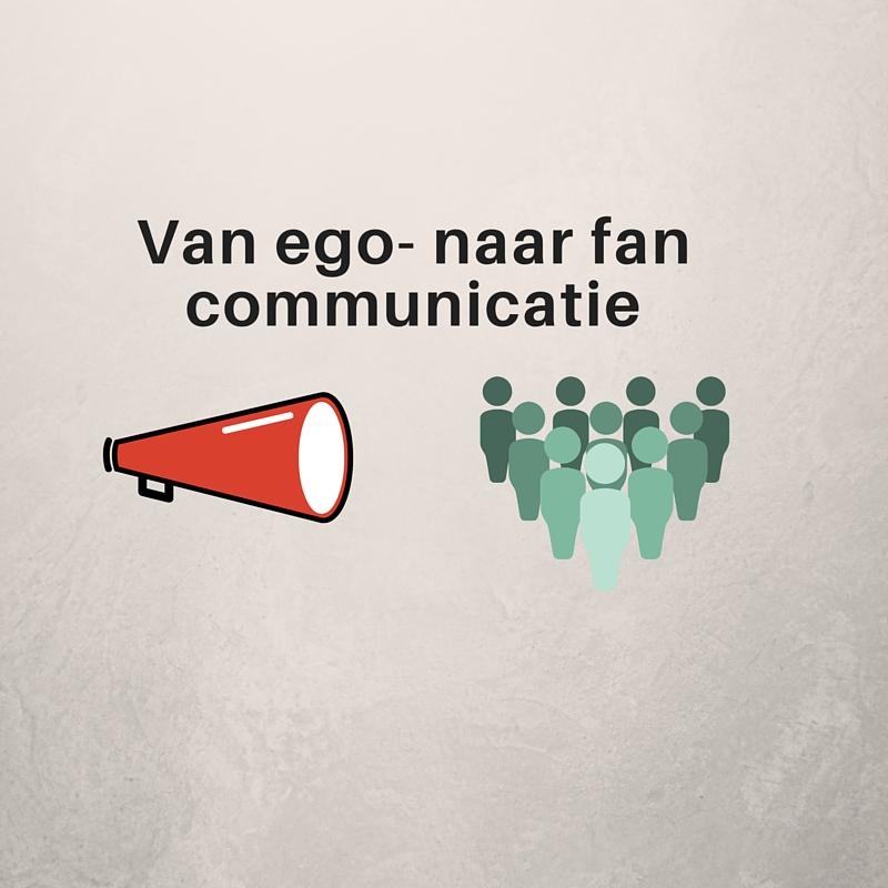 blog ego communicatie-vice-versa