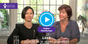 Social Media Challenge CJG Rijnmond