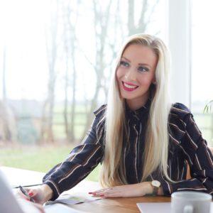 Ilse van Noppen